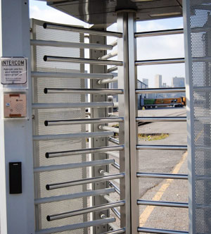 Security Gates Woy Woy, Access Control Systems West Gosford, Intercom Systems Terrigal